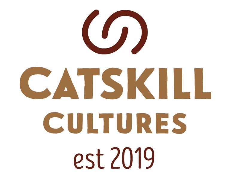 Catskill Cultures logo rgb 72.jpg