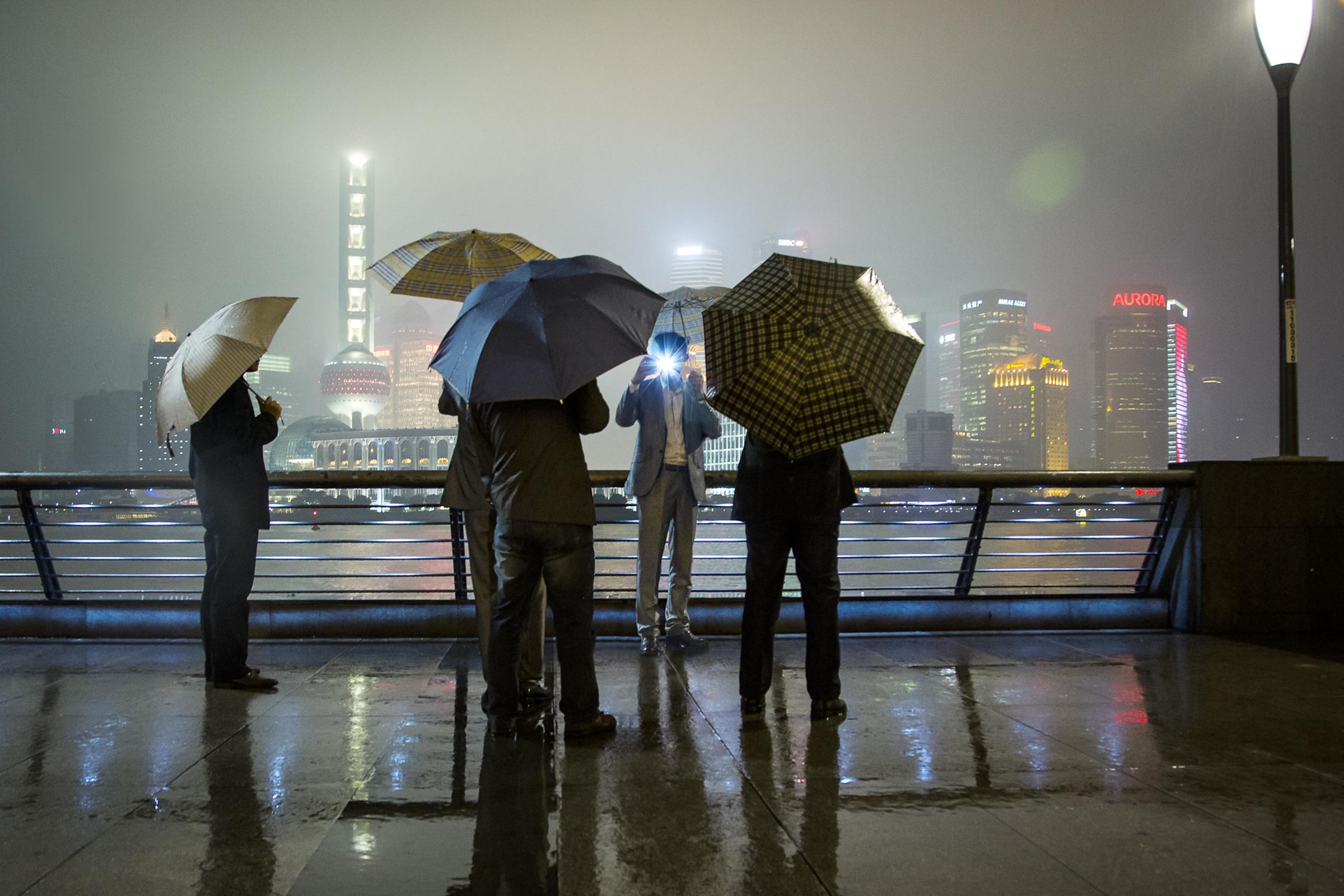 Shanghai_nov2012-8253-2.jpg