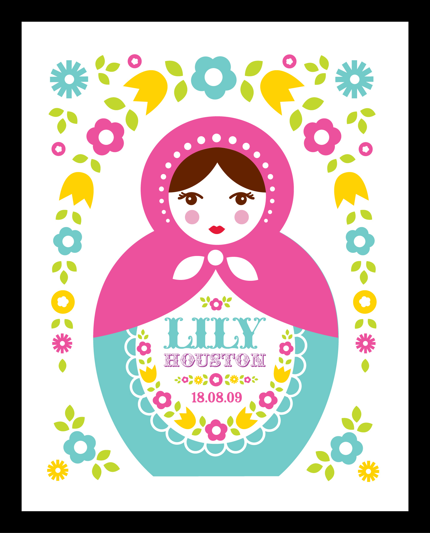 russian doll2-01.jpg