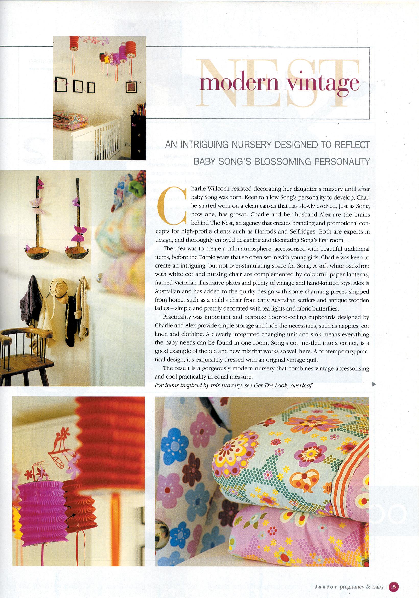 J page3.jpg