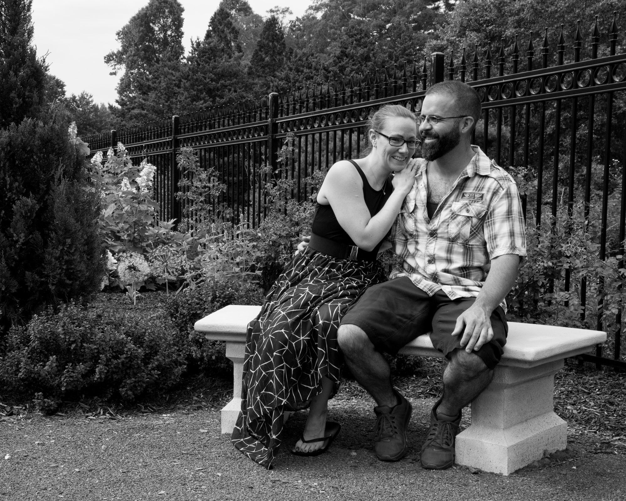 Emily and Josh_56.jpg
