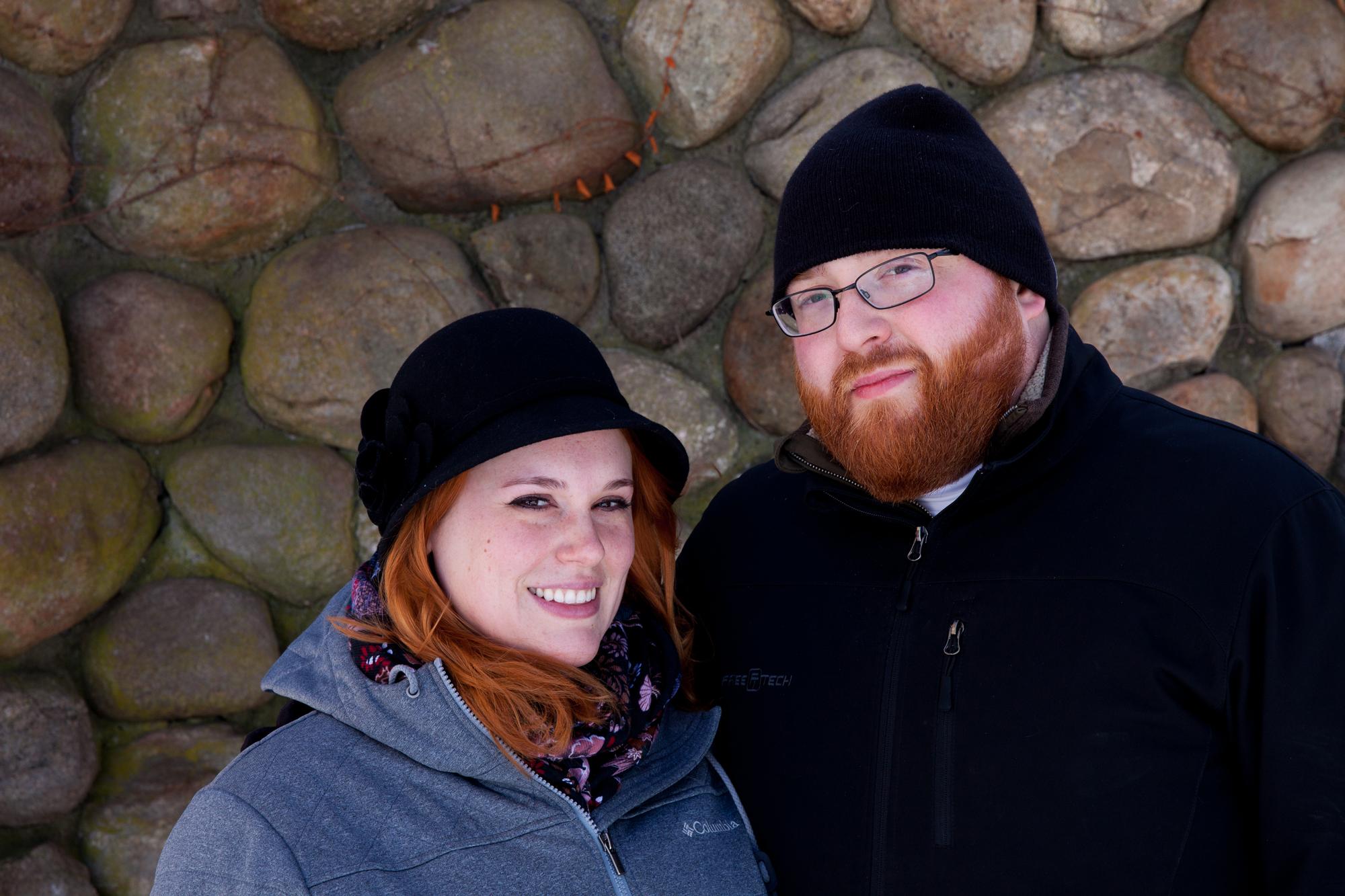 Emily&Ed_08.jpg
