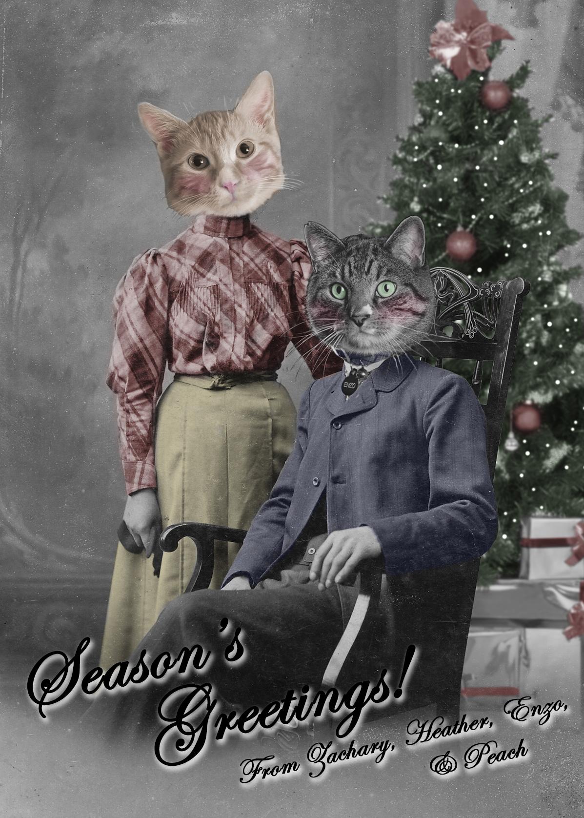 ChristmasCardsFront.jpg