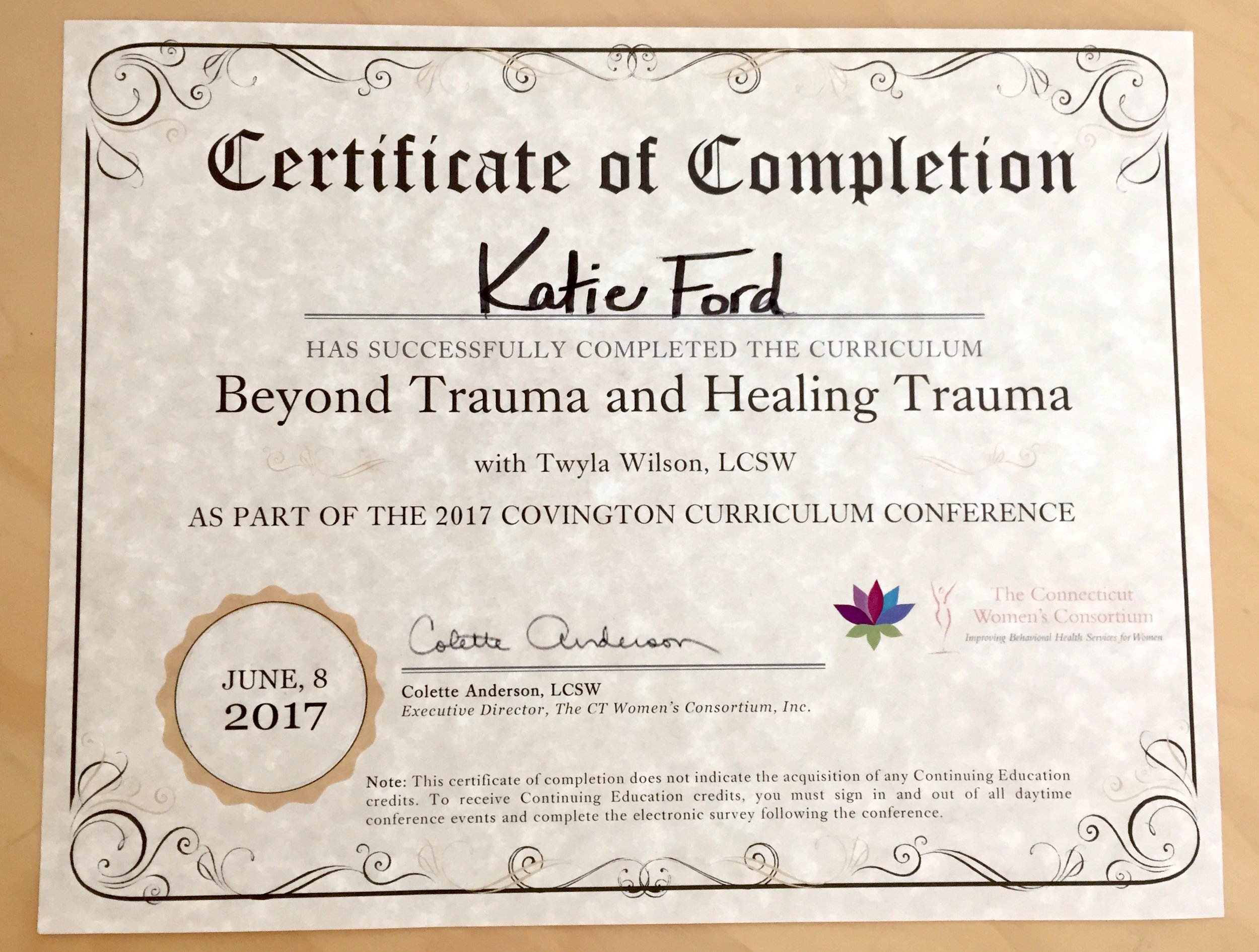 HT_certificate of completion.jpg
