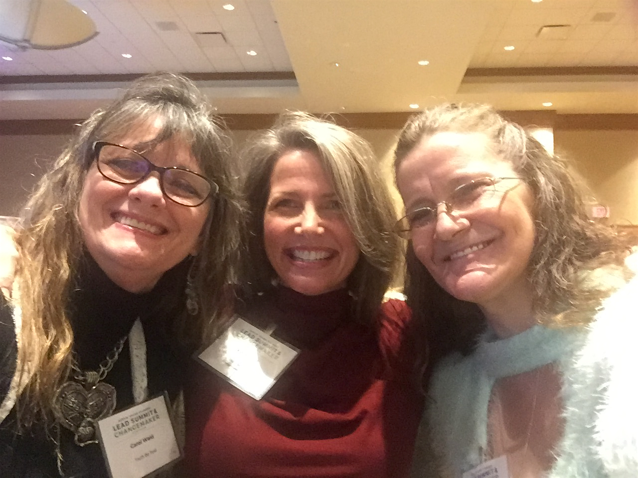 ChangeMaker2018_Carol Katie and Kimberly.jpg