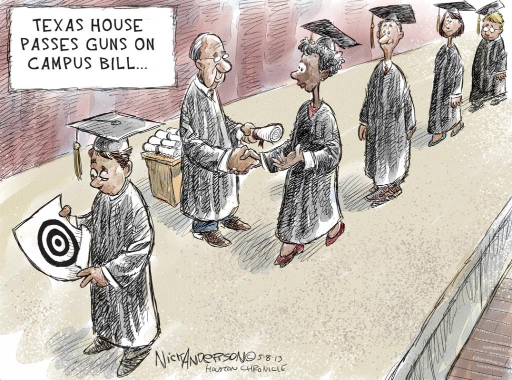 college diploma.jpg