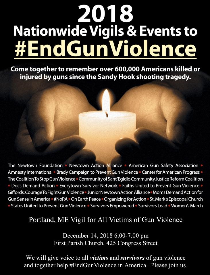 Portland Vigil .jpg
