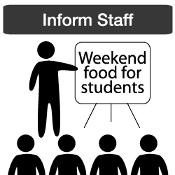 staff index.png