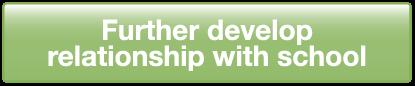 sponsorrelationship.png
