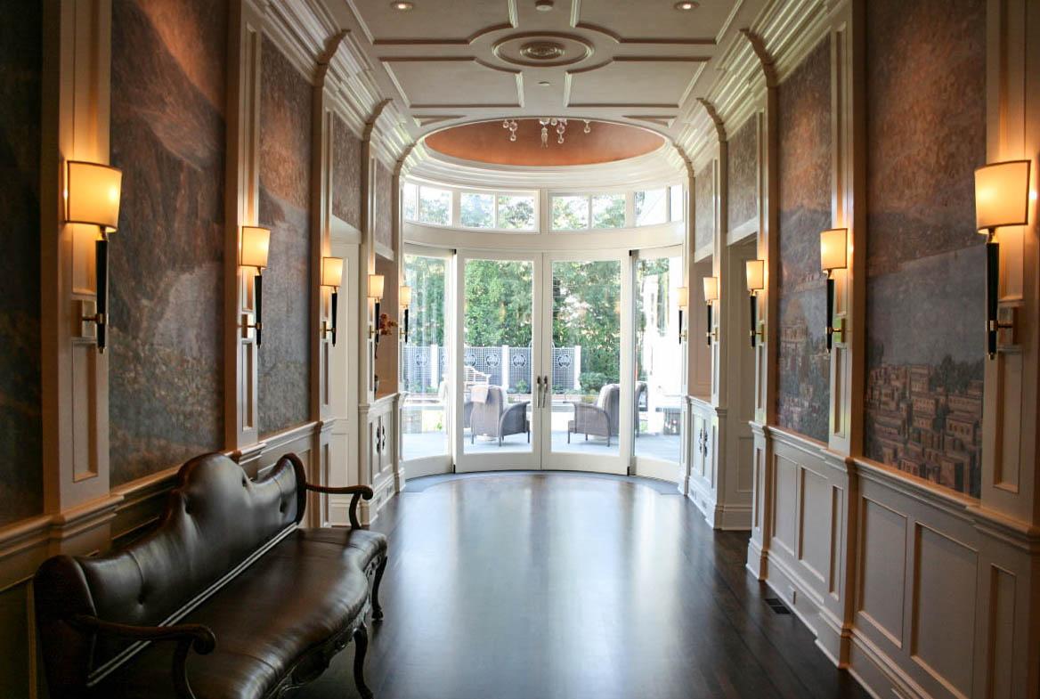 Atherton Great Hall-2-2.jpg