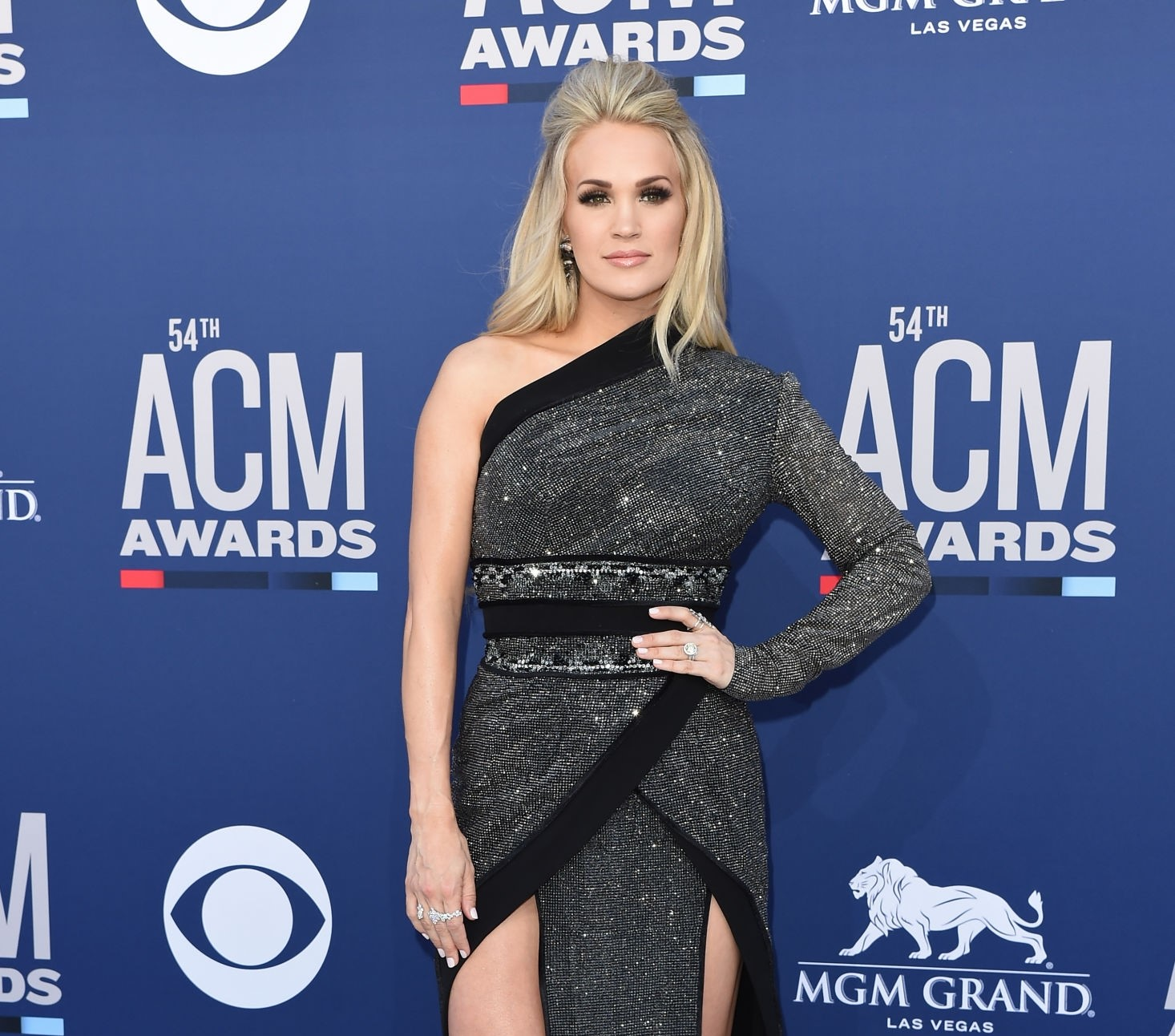 Carrie Underwood 9.jpg