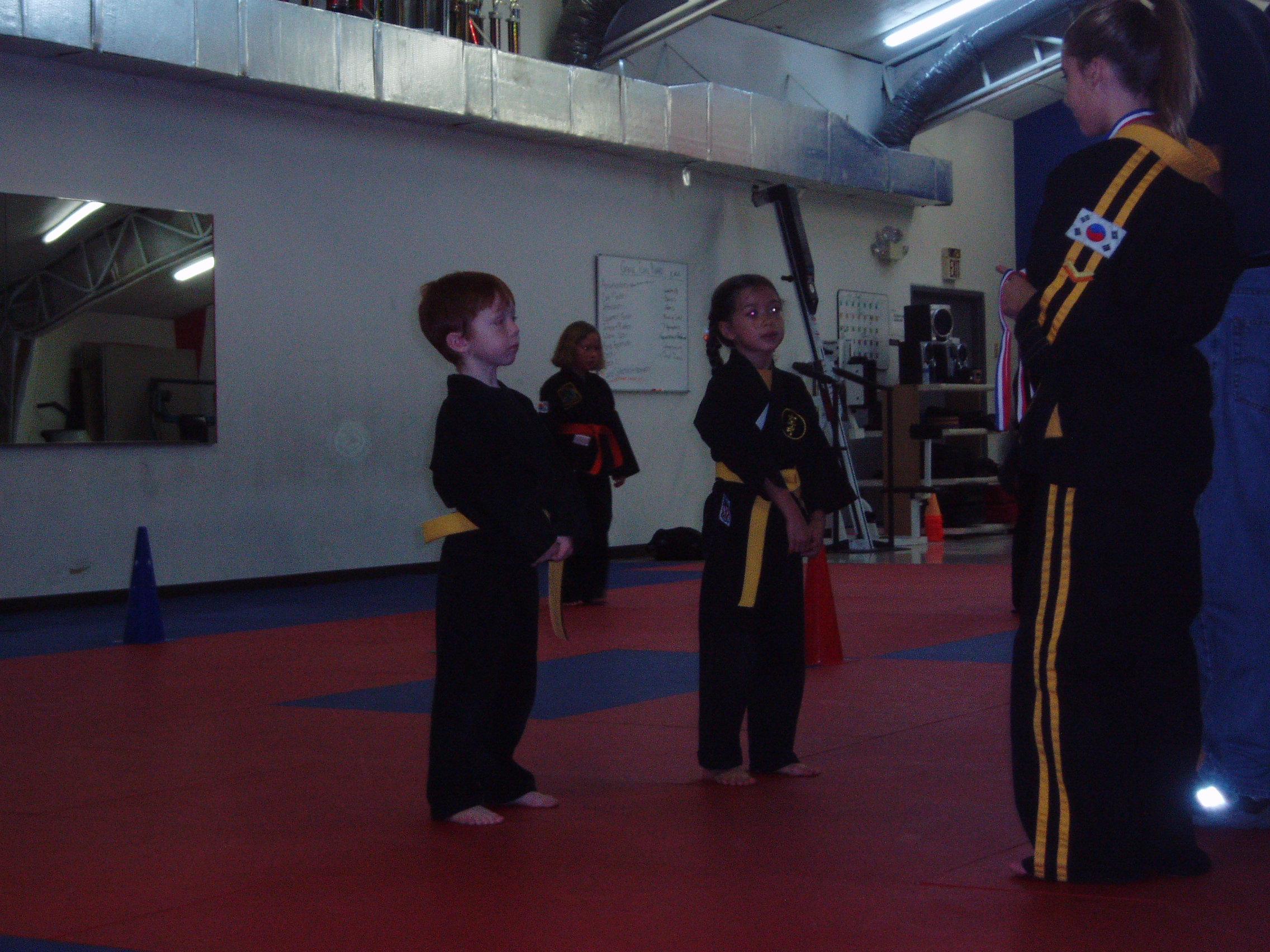 karatetourn4.JPG
