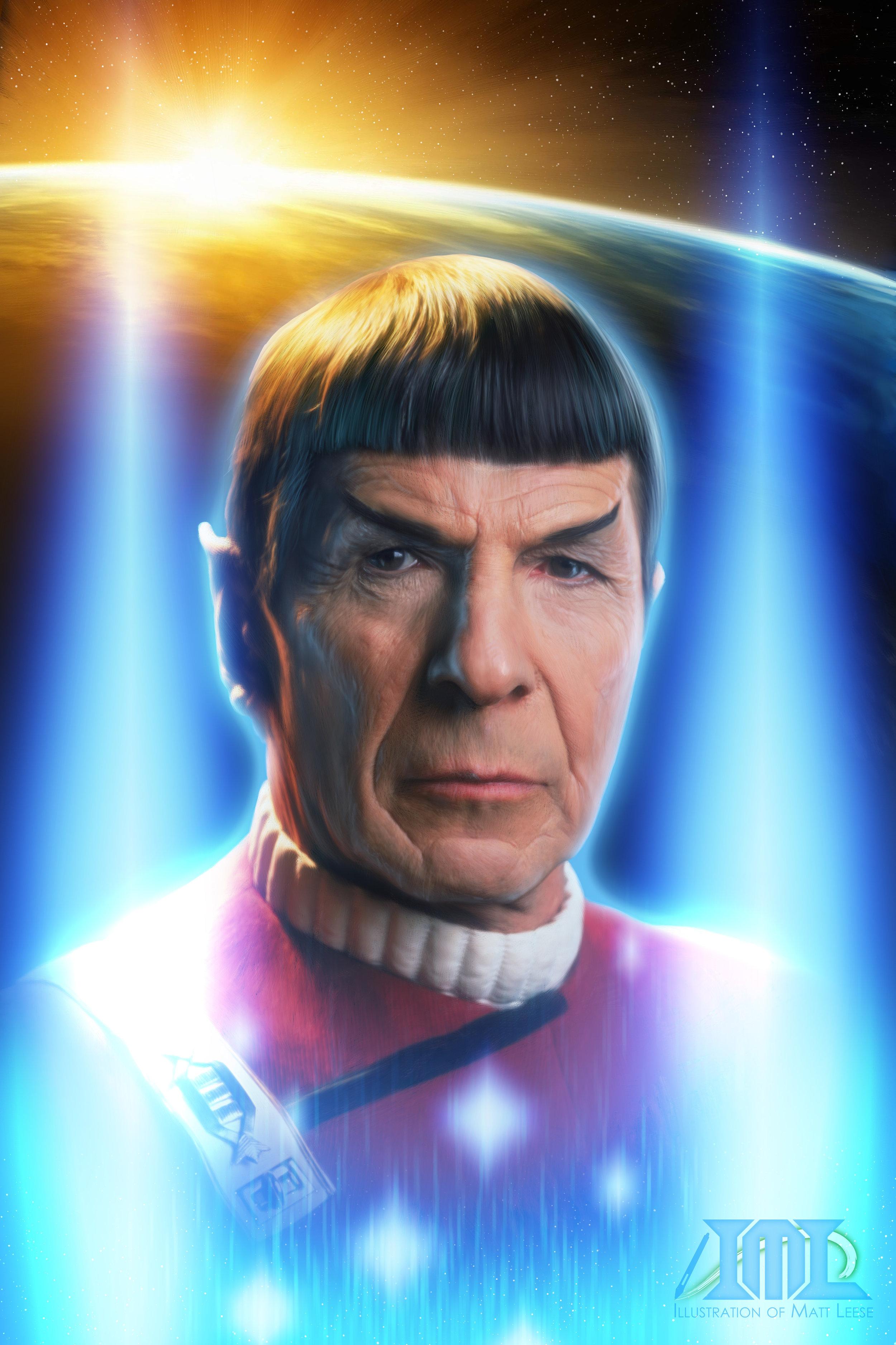 Leonard-Nimoy_Spock_02-LOGO.jpg