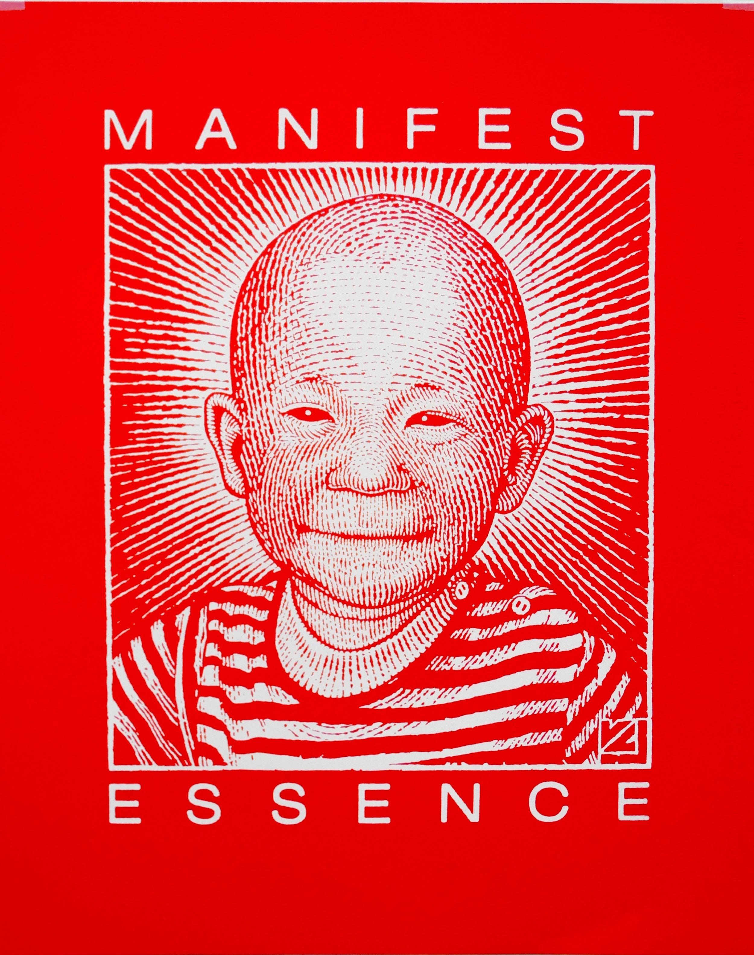 Manifest Essence 1 copy.jpg