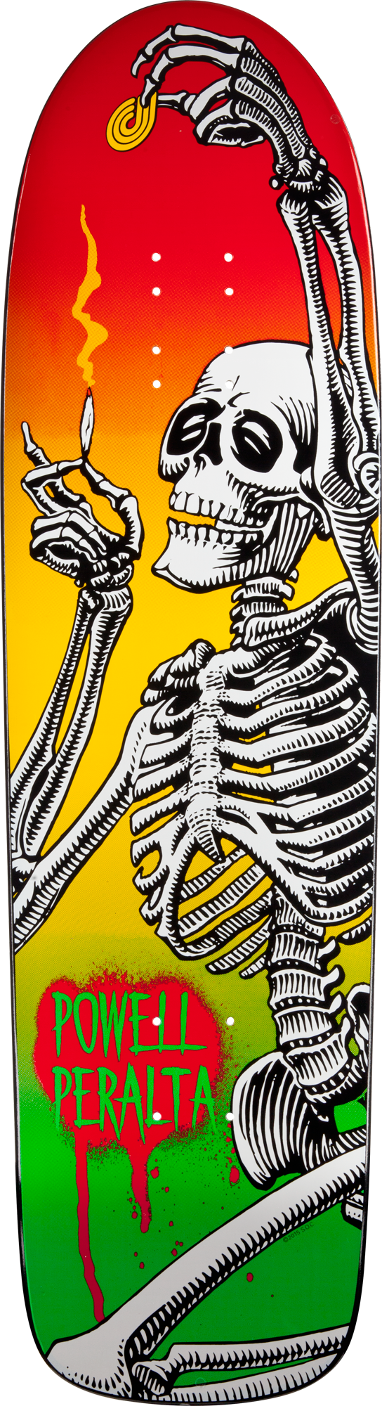 hippie-skelly-2-8.6x31.png