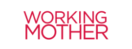 wm_share_logo.png