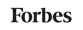 Forbes+logo.png