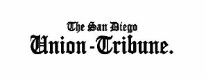 SD Union Tribune.png
