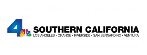 NBC Los Angeles
