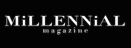 Millennial Magazine