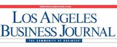 LA+Business+Journal