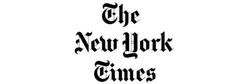 New+York+Times