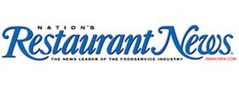 NationsRestaurantNews.png