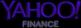 Yahoo-Finance-new-logo.png