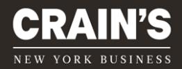 Crain's New York