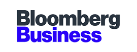 bloombergbusiness.png