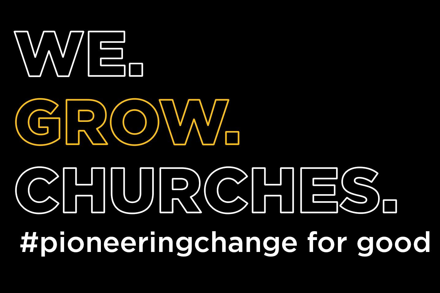 We_Grow_Churches-2.jpg