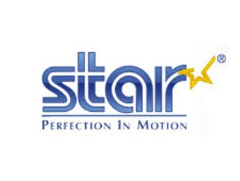 http://www.starcnc.com/