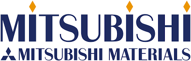 mitsubishi1.png