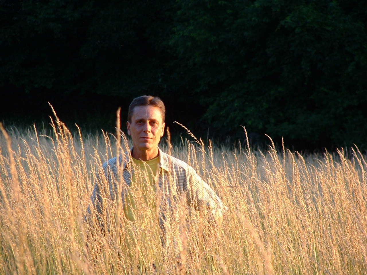 portraitwilton2004.jpg