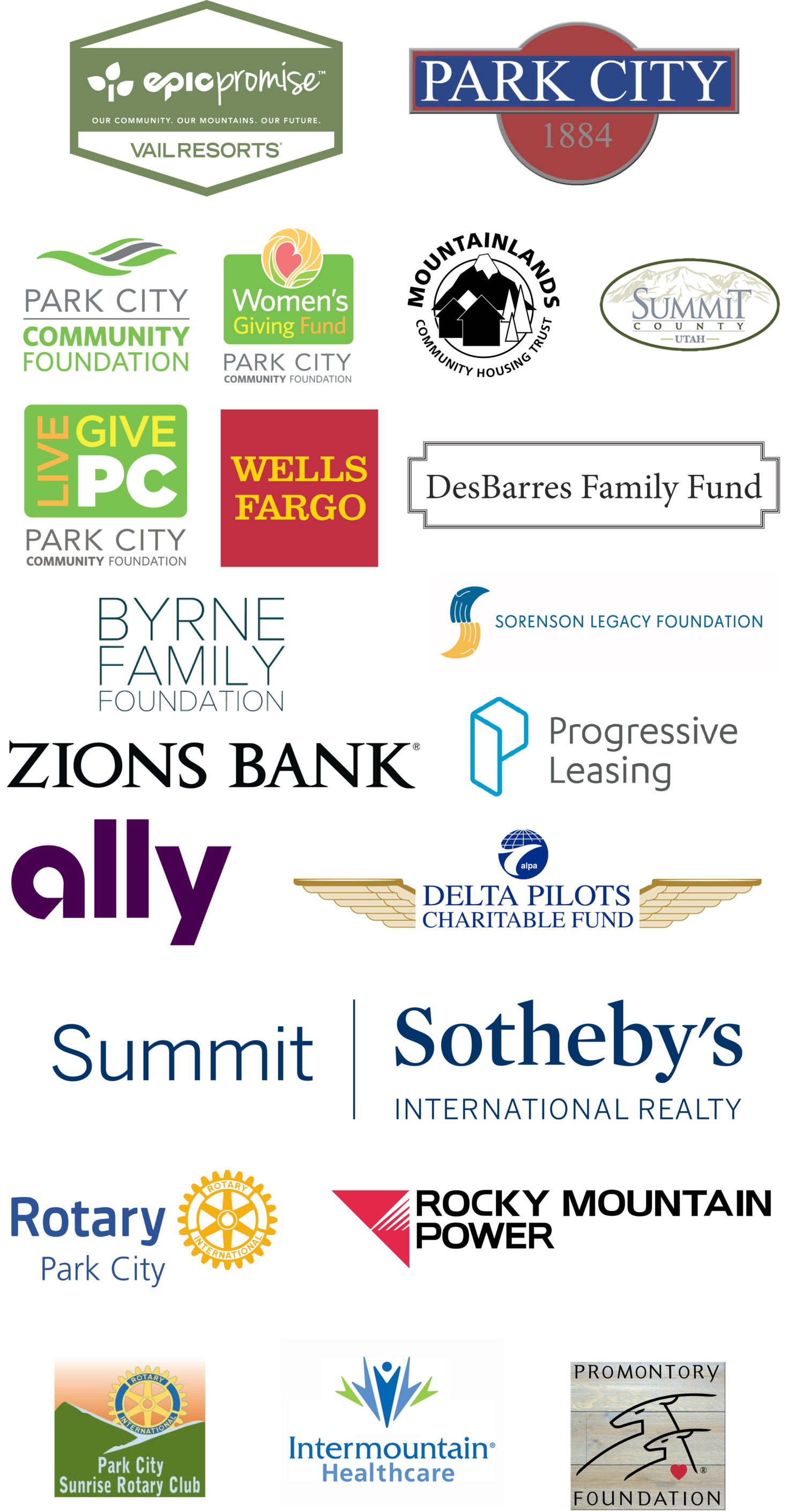 PCT Sponsors_2019.png