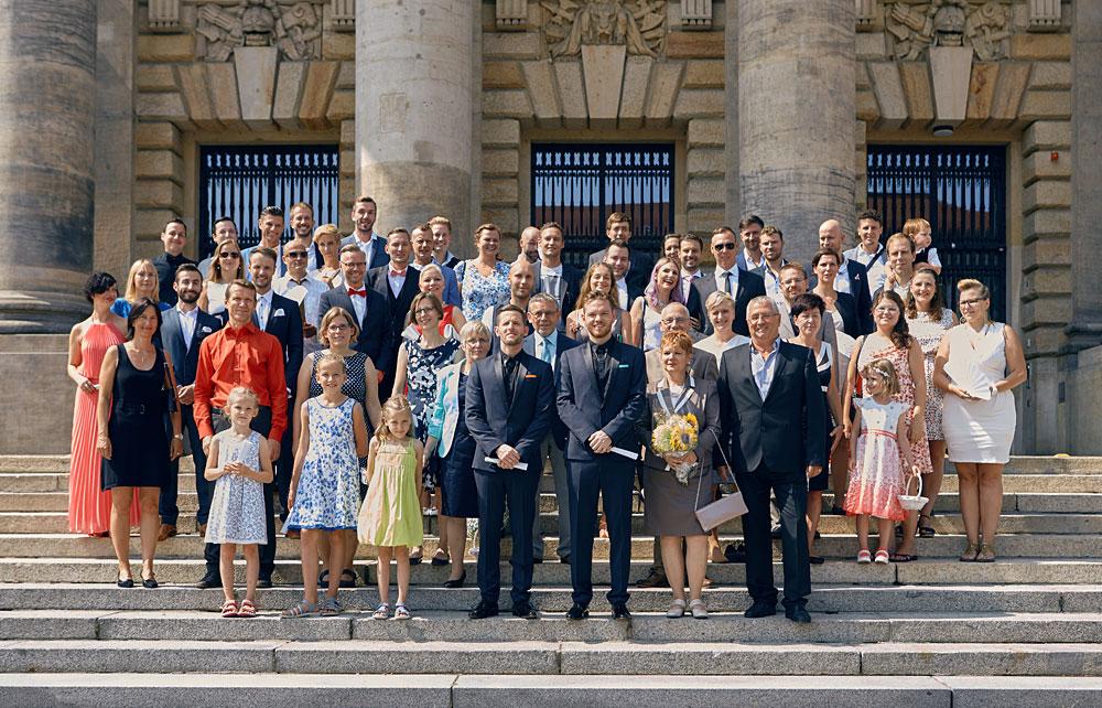 05_Bundesverwaltungsgericht_1128.jpg