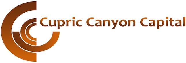 CCC full logo-White (cropped).jpg