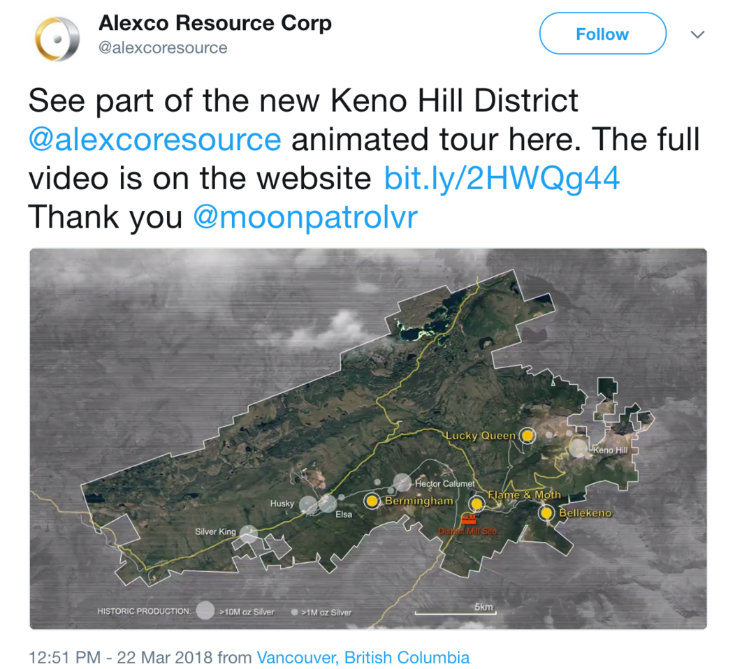Alexco resources twitter.png