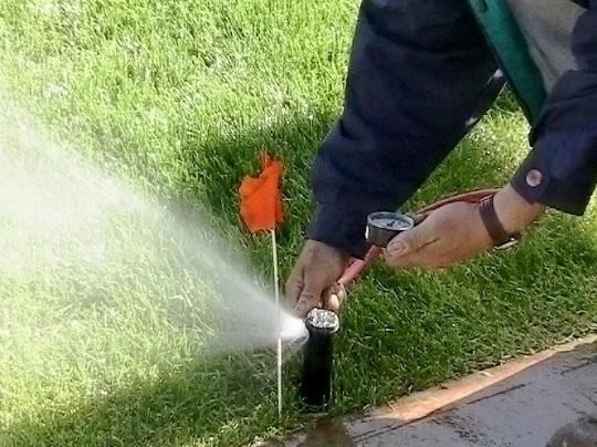 irrigation audits 2.jpg