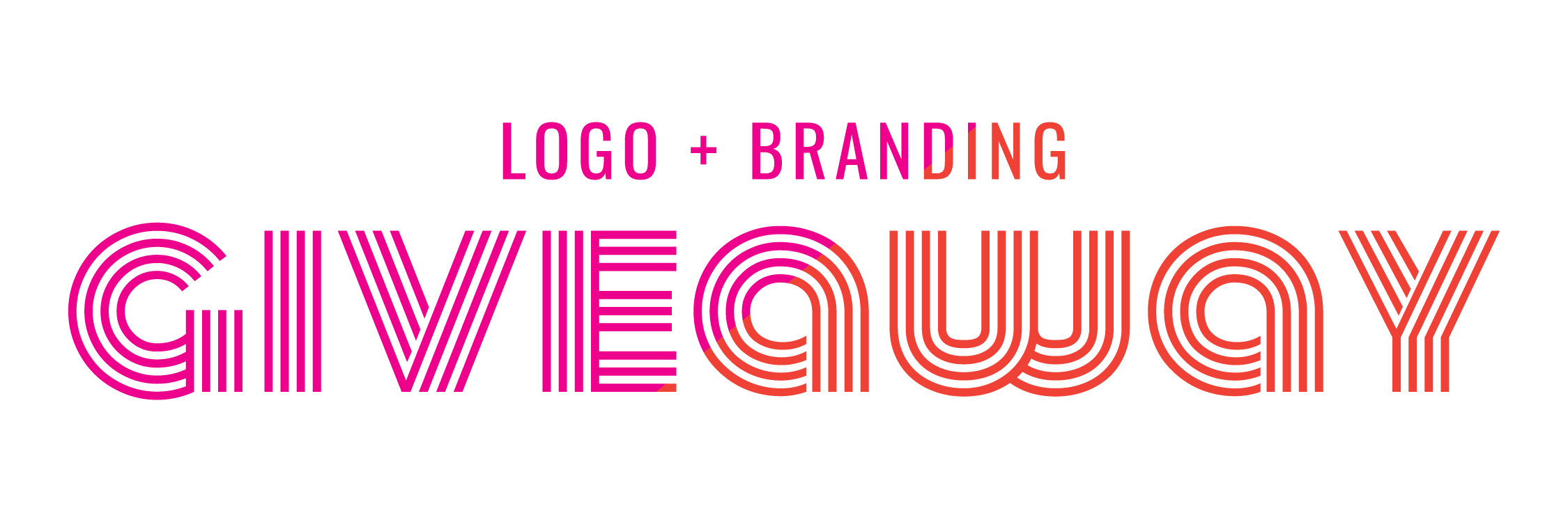 logo giveaway title-01.png
