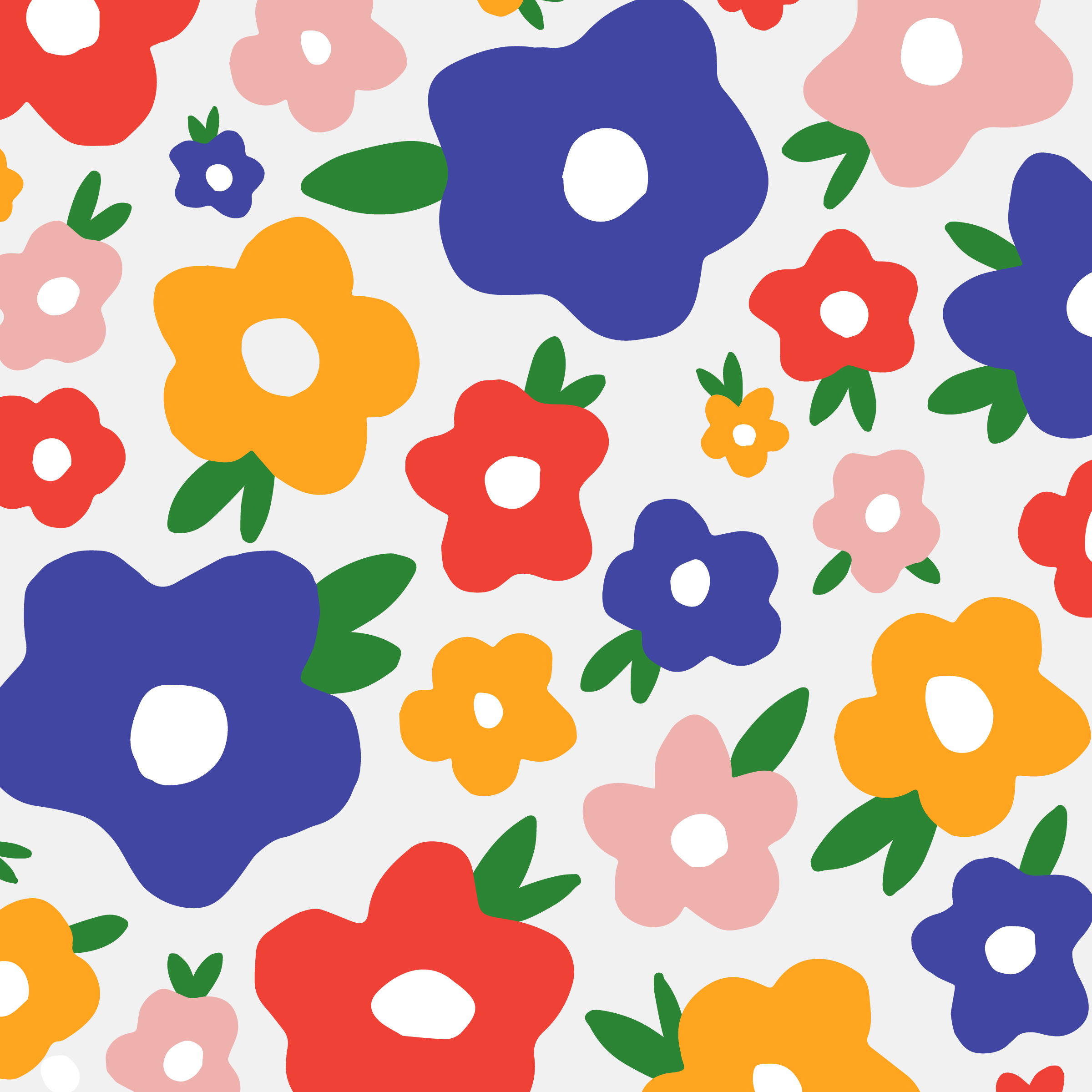 Antrho Flower Blobs updated-02.png