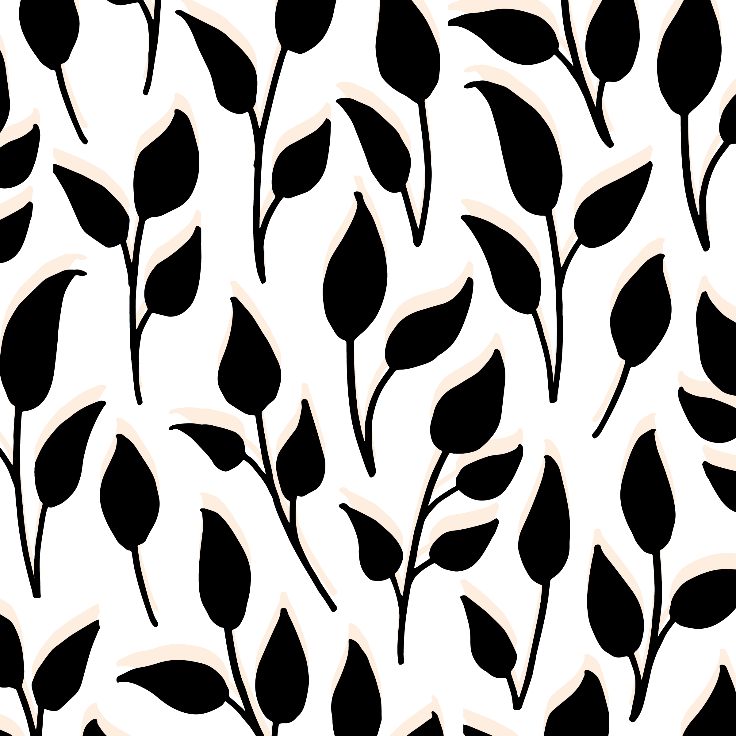 handdrawn leaves-02.png