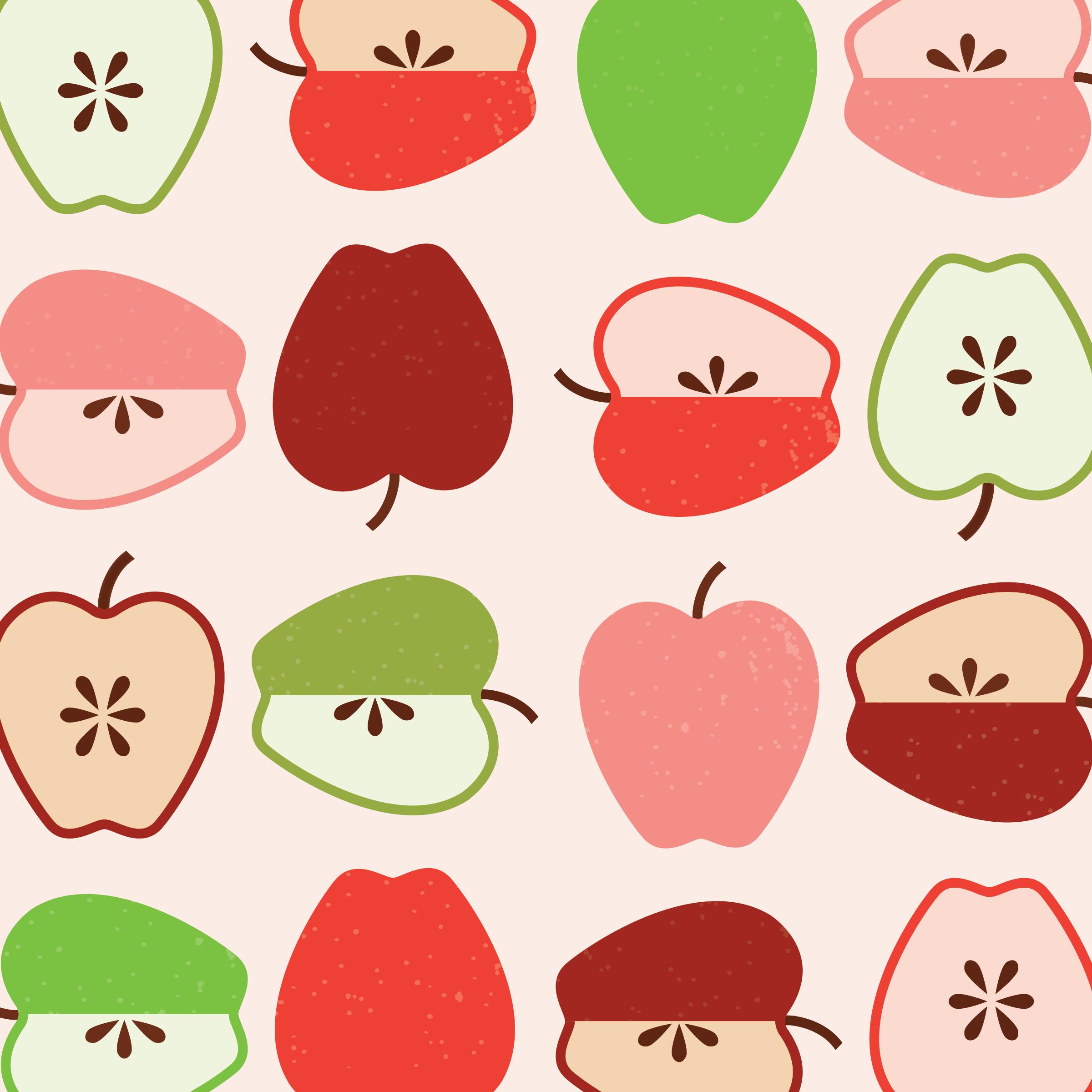 apple pattern behance-01.png