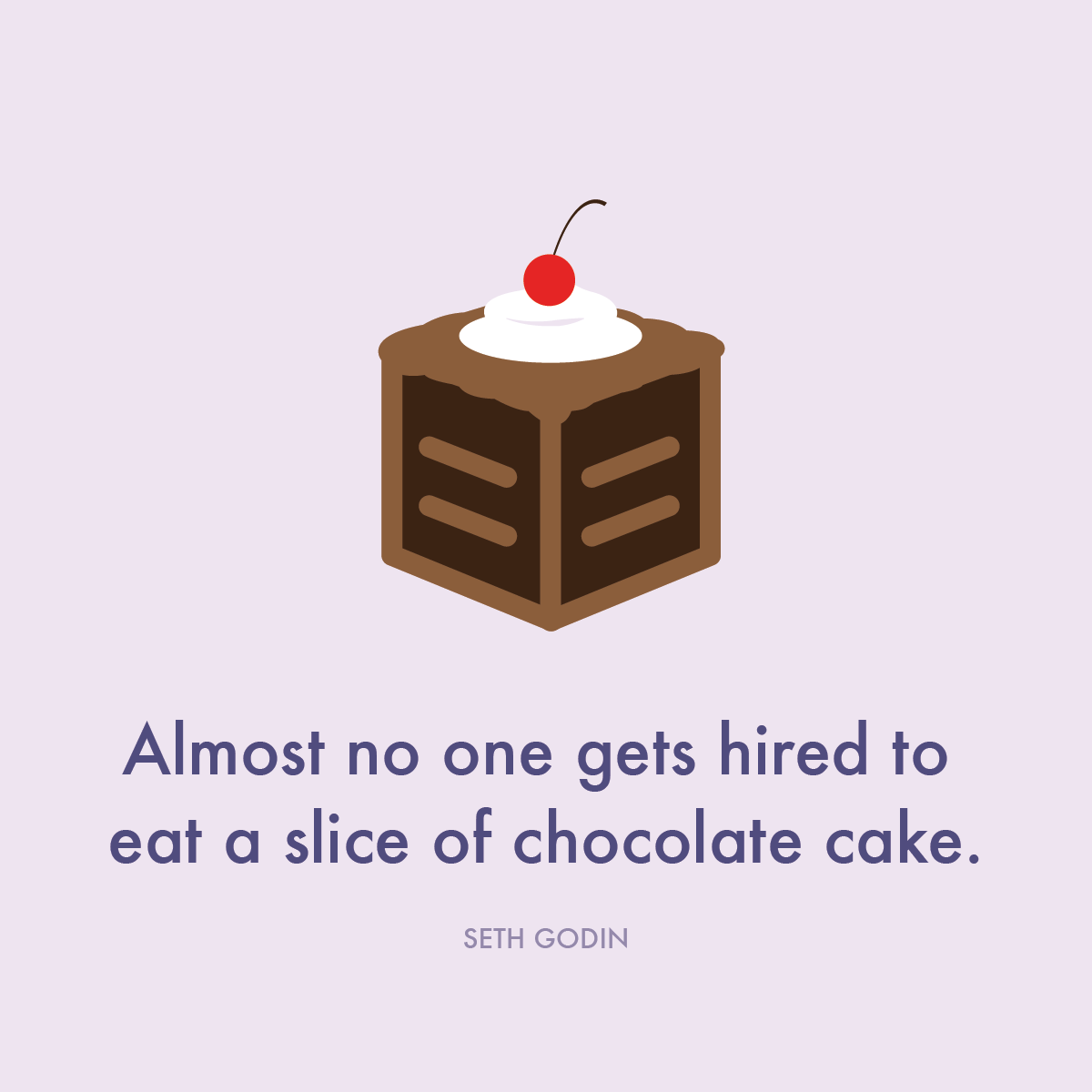 INSTA chocolate cake-02.png