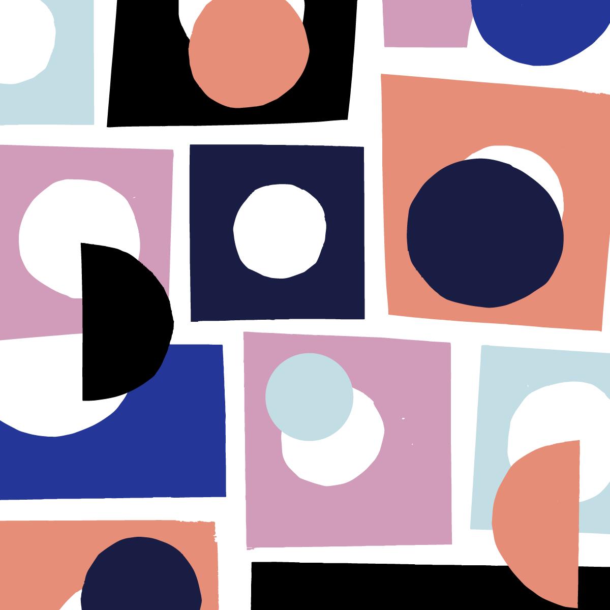peoria_graphic designer_pattern design.png