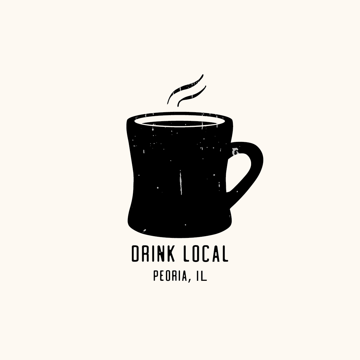 drink local_1-01.png