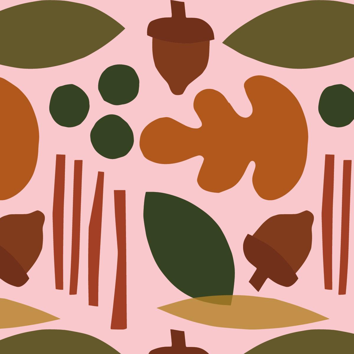 Modern Fall Pattern.png