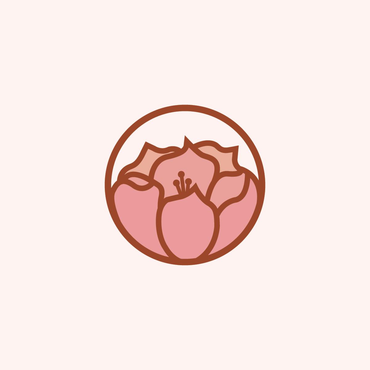 Peoria_IL_Graphic_Design_Logo_Branding.png