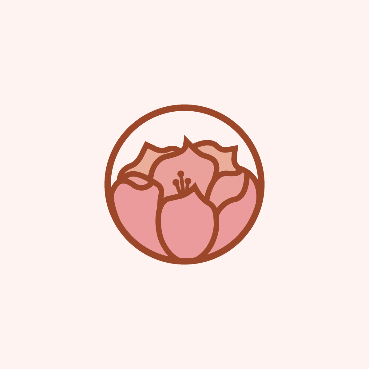 Peony Icon-02.png