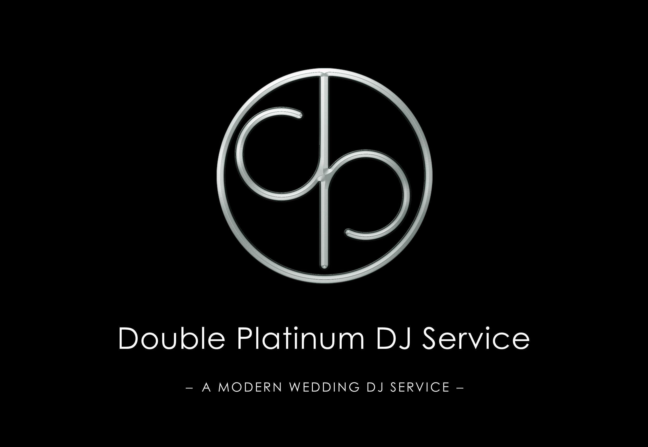 DP Logo 2.jpg
